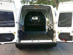 Ford transit connect T230 - 8