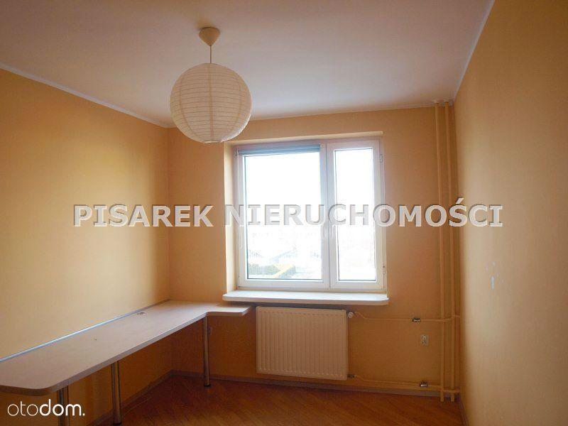 Mieszkanie na sprzedaż, Legionowo, legionowski, mazowieckie - Foto 7