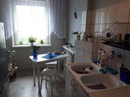 Mieszkanie na sprzedaż, Wrocław, Śródmieście - Foto 7