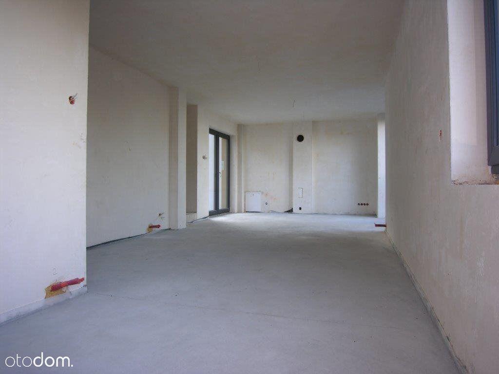 Dom na sprzedaż, Bielsko-Biała, Lipnik - Foto 14