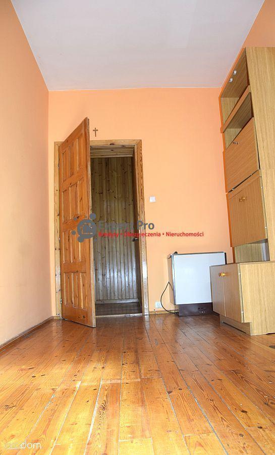 Mieszkanie na sprzedaż, Świdnica, Centrum - Foto 20