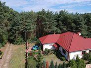 Dom na sprzedaż, Drwęsa, poznański, wielkopolskie - Foto 3