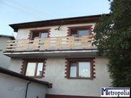 Dom na sprzedaż, Częstochowa, Lisiniec - Foto 18