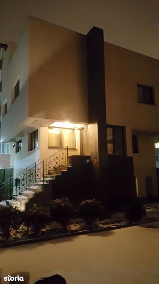 Casa de vanzare, Ilfov (judet), Drumul Fermei - Foto 8