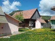 Casa de vanzare, Harghita (judet), Topliţa - Foto 3