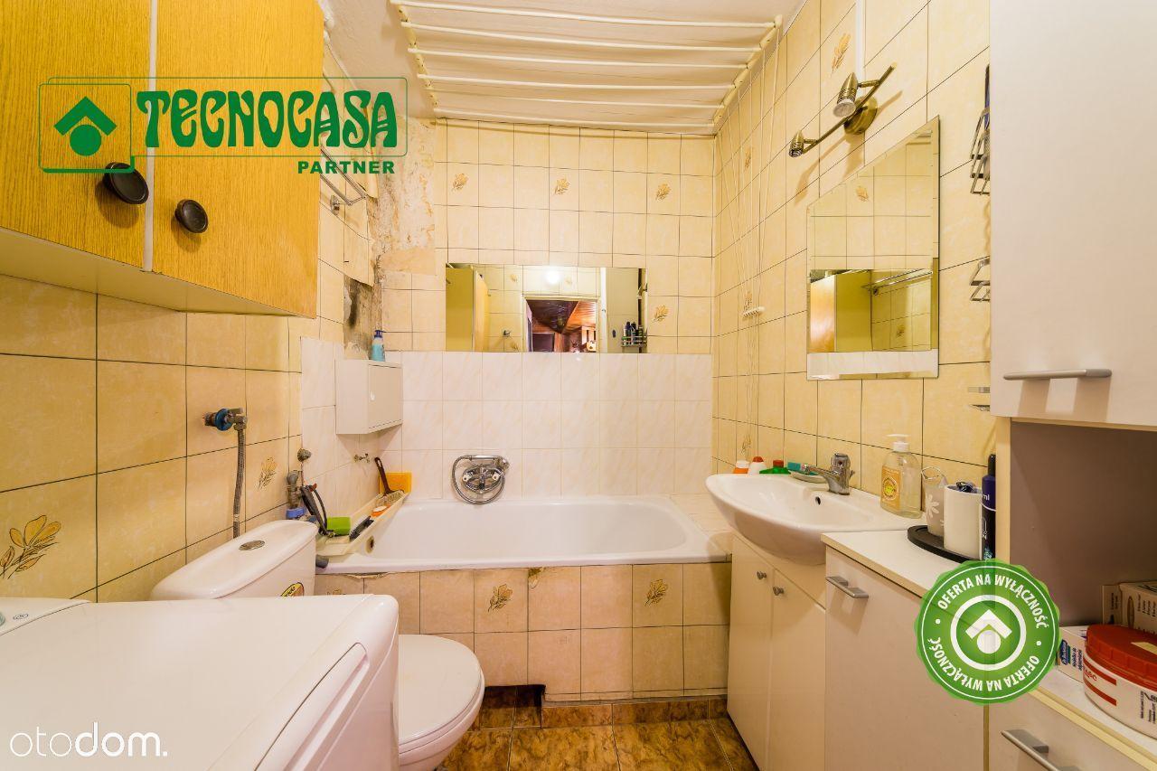 Mieszkanie na sprzedaż, Kraków, Wola Duchacka - Foto 9