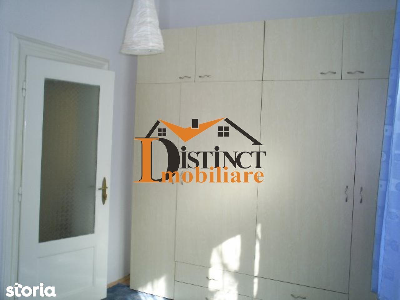 Apartament de inchiriat, Brașov (judet), Strada Horia - Foto 6