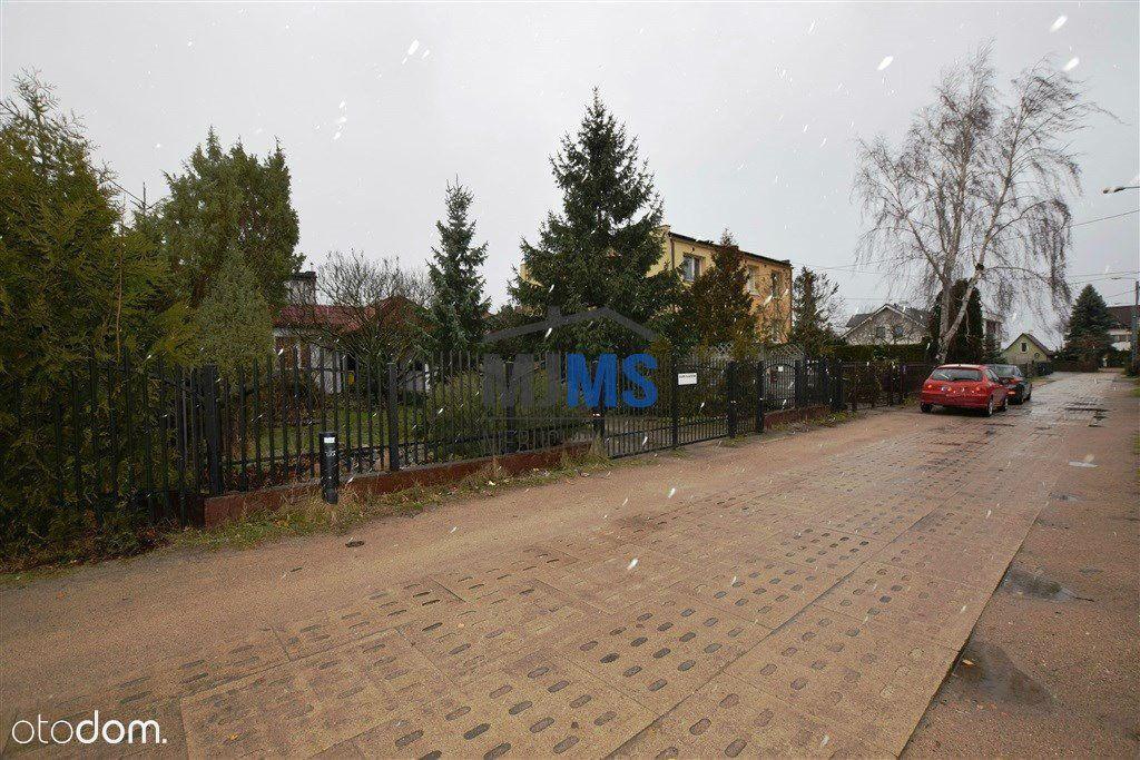 Dom na wynajem, Rumia, wejherowski, pomorskie - Foto 16