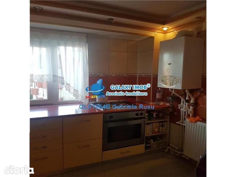 Apartament de vanzare, București (judet), Strada Mihail Sebastian - Foto 2