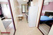 Apartament de vanzare, Galati, Micro 19 - Foto 10