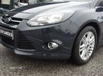 Ford Focus SW 1.6 TDCI Trend Econetic - 6