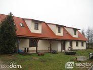 Dom na sprzedaż, Przybiernów, goleniowski, zachodniopomorskie - Foto 5