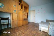 Apartament de vanzare, Arad (judet), Strada Elena Ghiba Birta - Foto 3