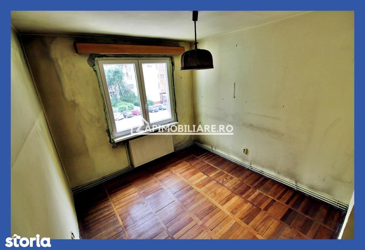 Apartament de vanzare, Mureș (judet), Târgu Mureş - Foto 13