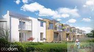 Mieszkanie na sprzedaż, Rzeszów, Zalesie - Foto 2