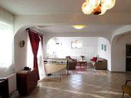 Casa de vanzare, Ilfov (judet), Ciorogârla - Foto 3