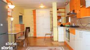 Apartament de inchiriat, Cluj (judet), Strada Muncitorilor - Foto 2