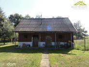 Dom na sprzedaż, Olesno, dąbrowski, małopolskie - Foto 19