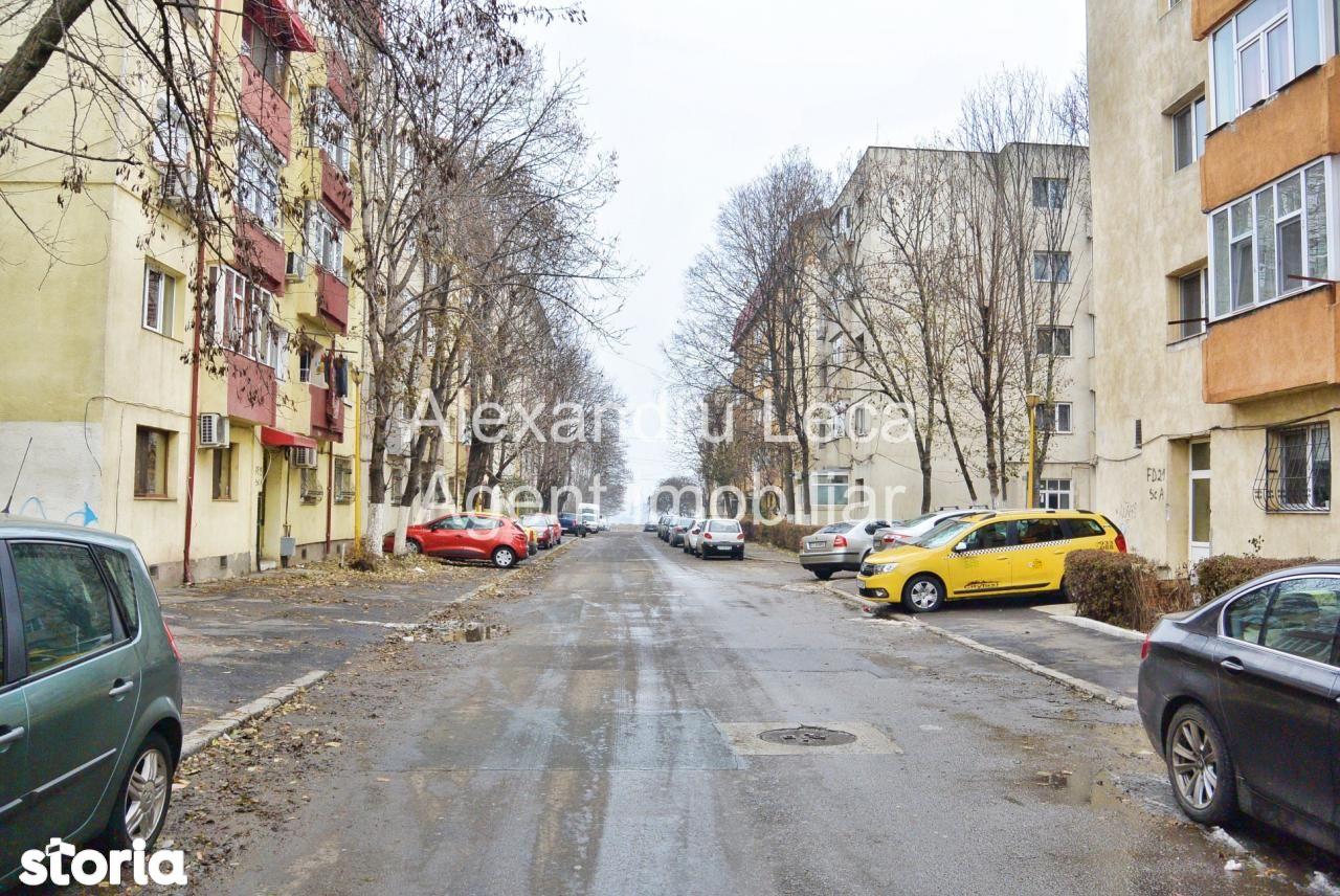 Apartament de vanzare, Constanța (judet), Faleza Sud - Foto 19