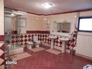 Casa de vanzare, Ilfov (judet), Intrarea Zorelelor - Foto 10