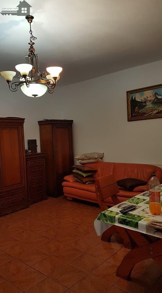 Casa de inchiriat, Timiș (judet), Timişoara - Foto 13
