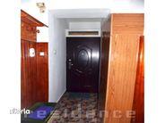 Apartament de vanzare, Cluj (judet), Strada Nicolae Pascaly - Foto 13