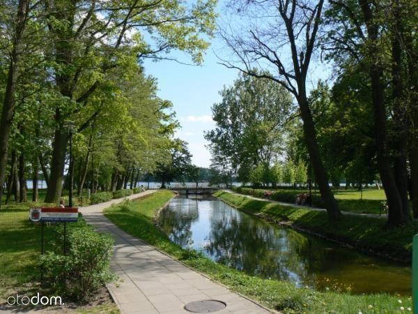 Dom na sprzedaż, Choszczno, choszczeński, zachodniopomorskie - Foto 6