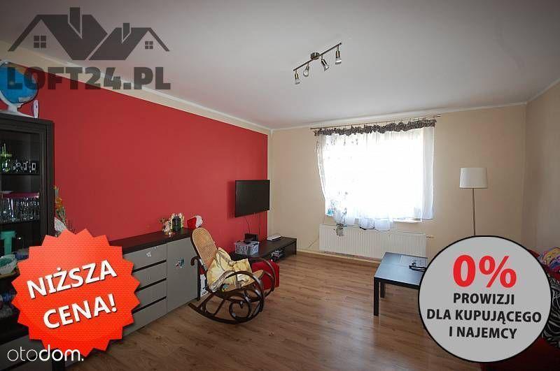 Mieszkanie na sprzedaż, Lubin, Centrum - Foto 1