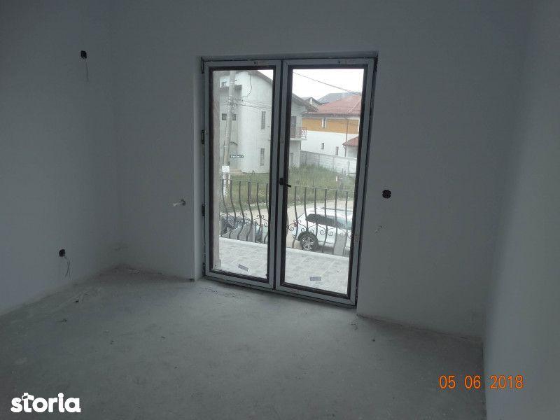 Casa de vanzare, Ilfov (judet), Strada Vitejiei - Foto 7