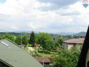 Dom na sprzedaż, Cięcina, żywiecki, śląskie - Foto 15