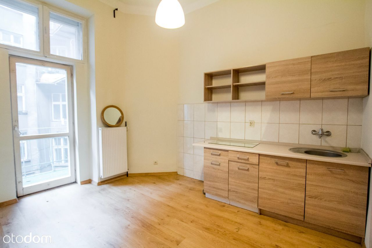 Mieszkanie na sprzedaż, Kraków, Stare Miasto - Foto 8