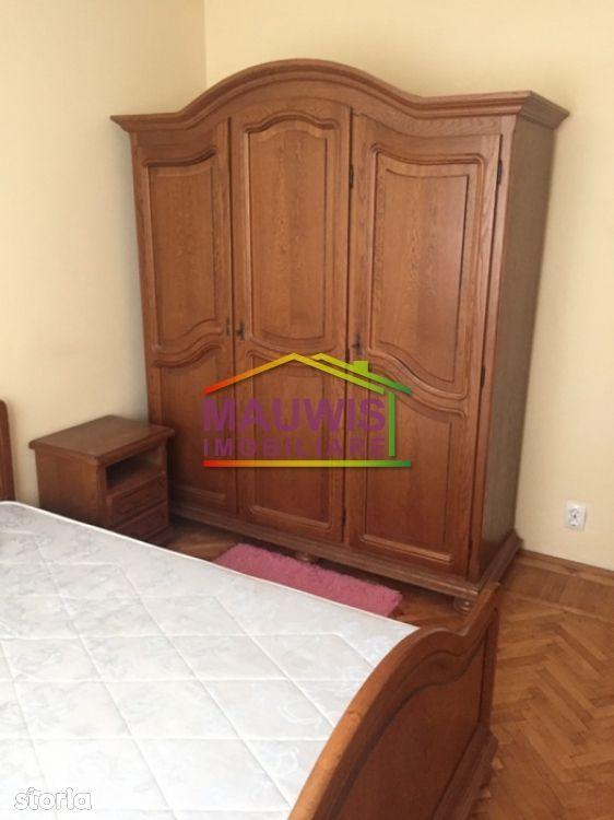 Apartament de vanzare, Bucuresti, Sectorul 2, Pantelimon - Foto 6