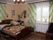 Dom na sprzedaż, Kozery, grodziski, mazowieckie - Foto 1
