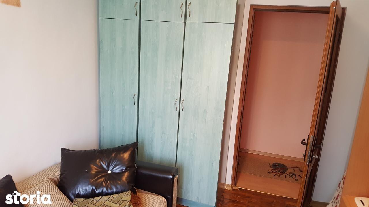 Apartament de inchiriat, Constanta, Tomis Nord - Foto 5