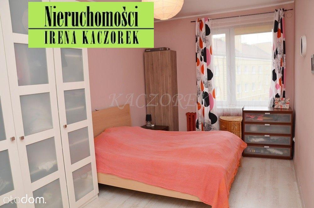 2 Pokoje Mieszkanie Na Sprzedaz Pruszcz Gdanski Gdanski Pomorskie 59351720 Www Otodom Pl
