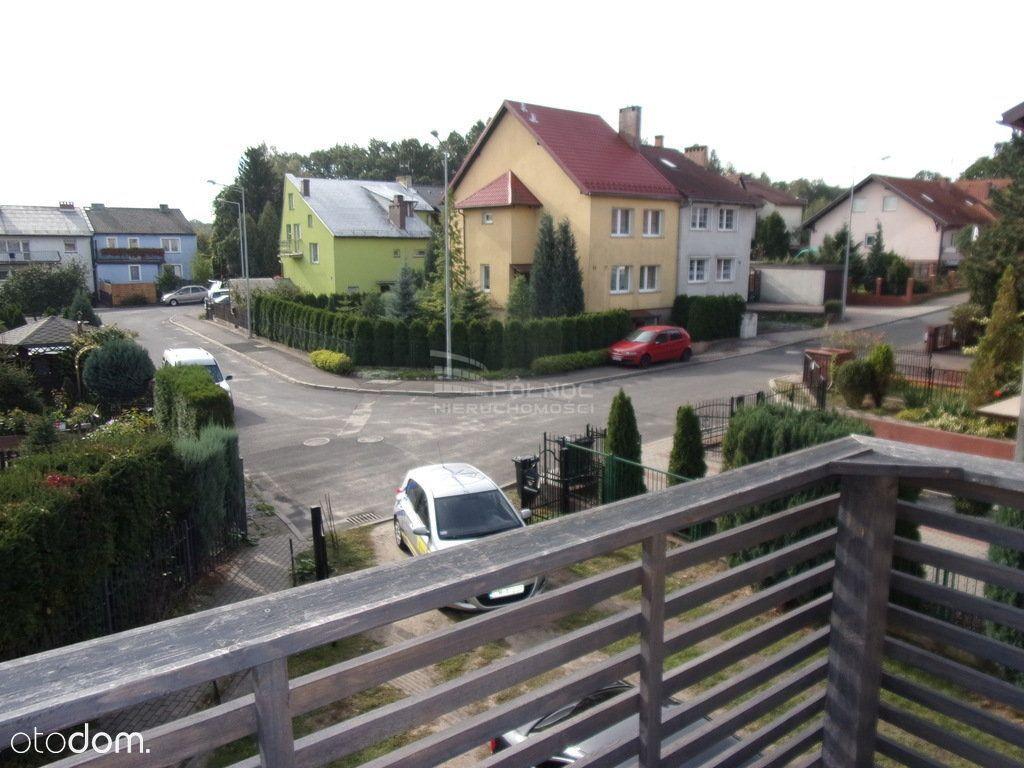 Dom na sprzedaż, Bolesławiec, bolesławiecki, dolnośląskie - Foto 10