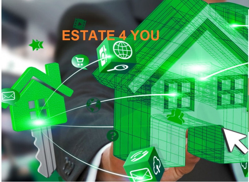 Estate 4 You