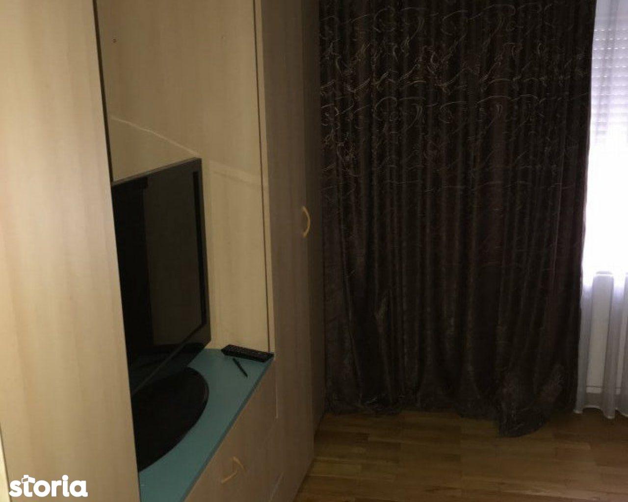 Apartament de vanzare, București (judet), Strada Vlaicu Vodă - Foto 10