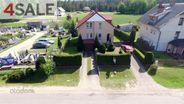 Dom na sprzedaż, Domatówko, pucki, pomorskie - Foto 1