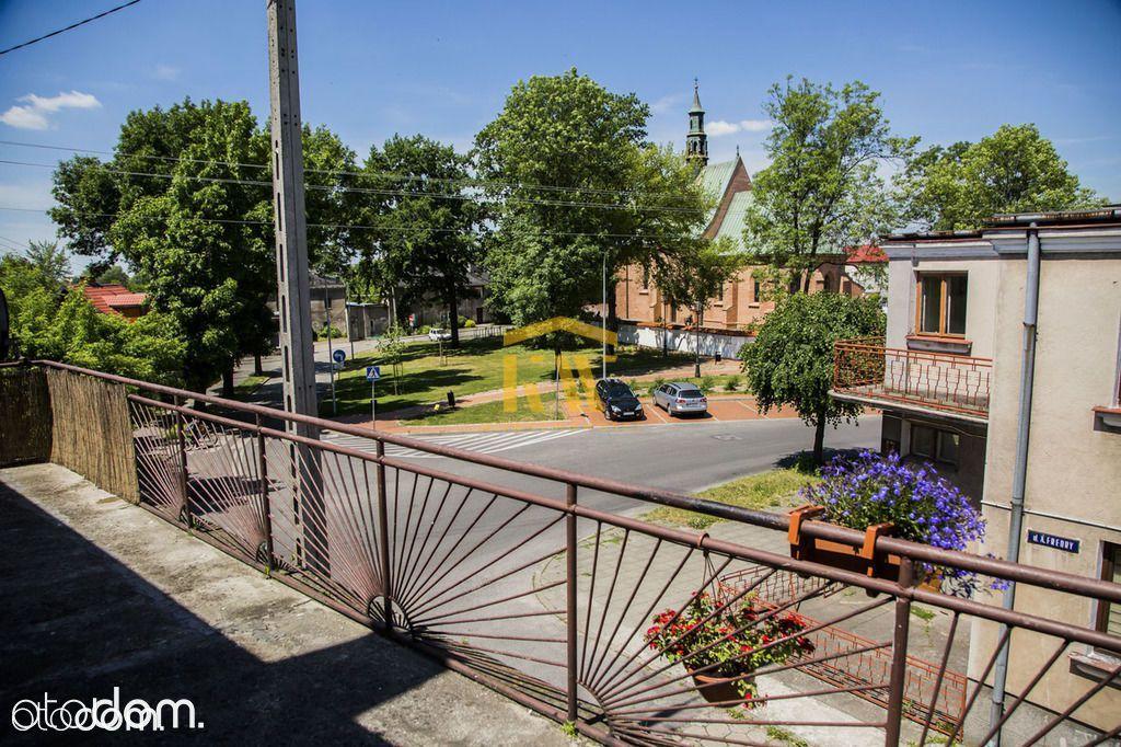 Dom na sprzedaż, Radom, mazowieckie - Foto 7