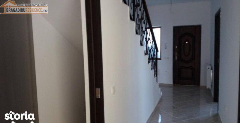 Casa de vanzare, Ilfov (judet), Strada Ortacului - Foto 2