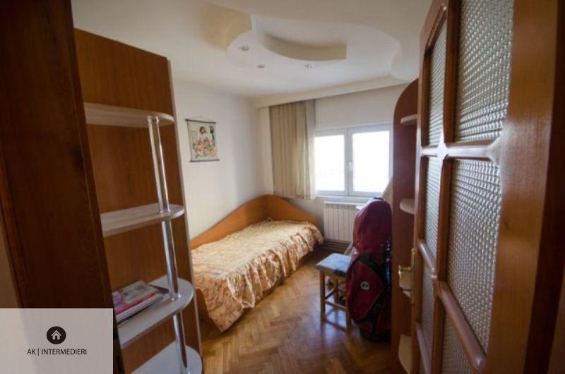 Apartament de inchiriat, Arad (judet), Arad - Foto 14