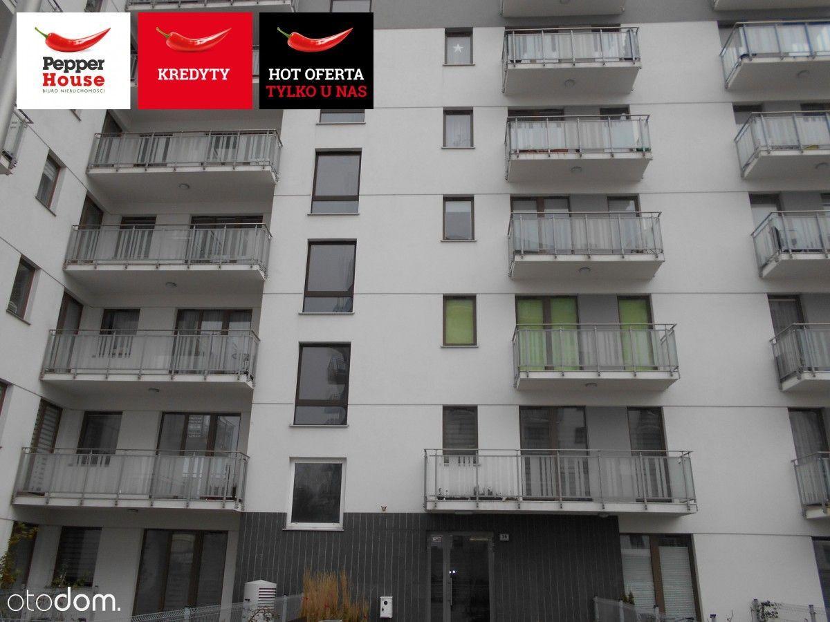 Mieszkanie na wynajem, Gdańsk, Morena - Foto 11