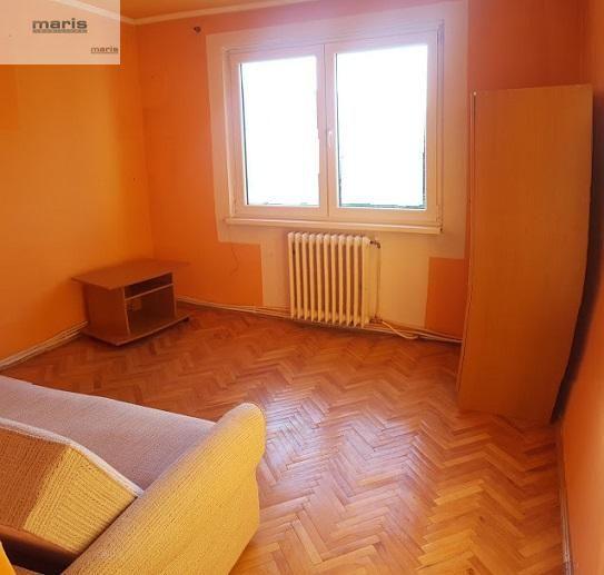 Apartament de vanzare, Mureș (judet), Bulevardul Pandurilor - Foto 3