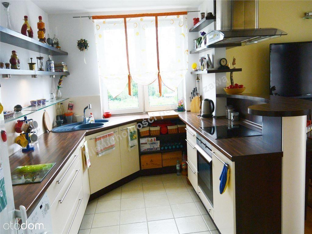 Mieszkanie na sprzedaż, Wołomin, wołomiński, mazowieckie - Foto 2