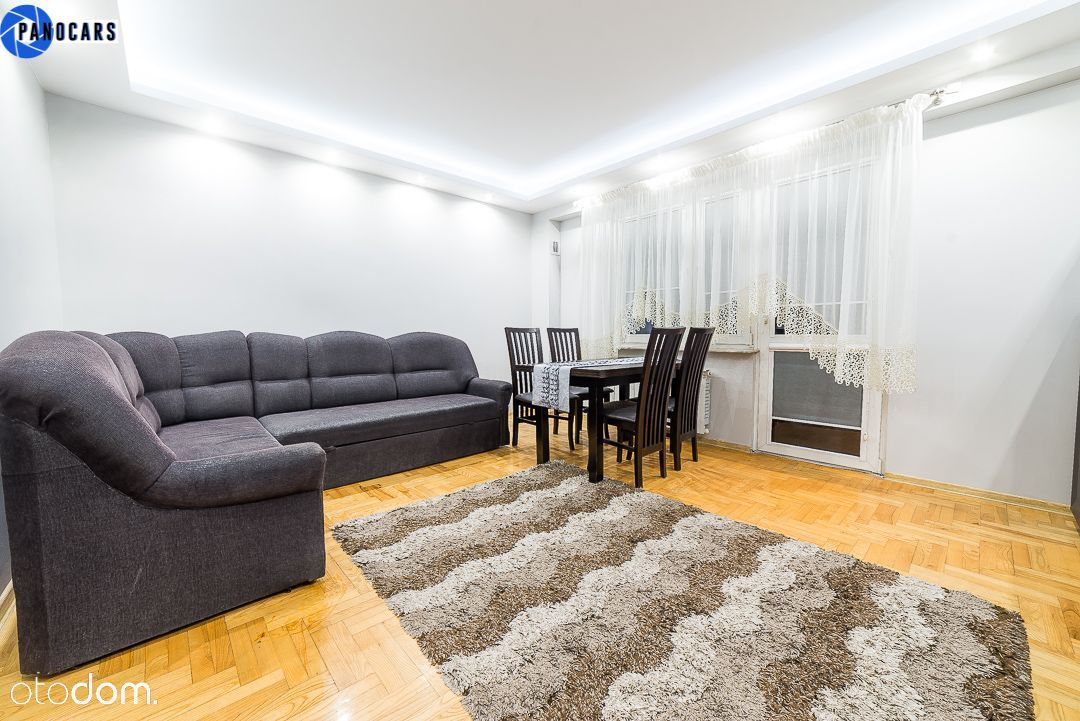 Mieszkanie na wynajem, Radom, Gołębiów - Foto 5