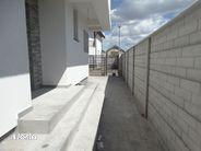 Casa de vanzare, Ilfov (judet), Strada Libertății - Foto 10