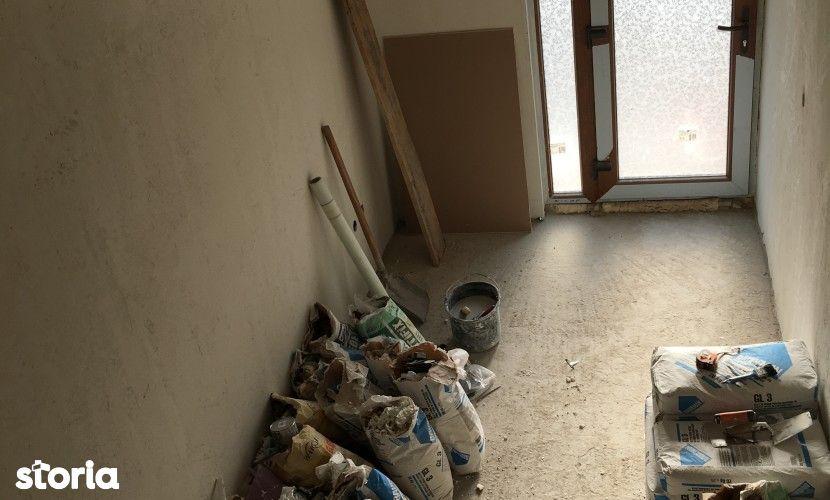 Apartament de vanzare, Prahova (judet), Strada Andrei Mureșanu - Foto 7