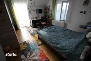 Casa de vanzare, Mureș (judet), Strada Madrid - Foto 5