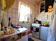 Apartament de vanzare, Timiș (judet), Strada Lalelelor - Foto 8